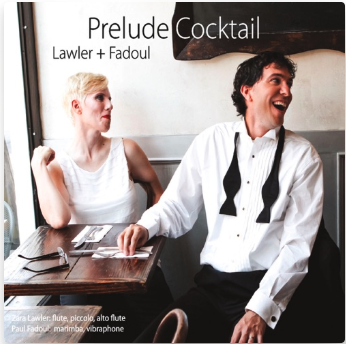 prelude-cocktail-cd-cover